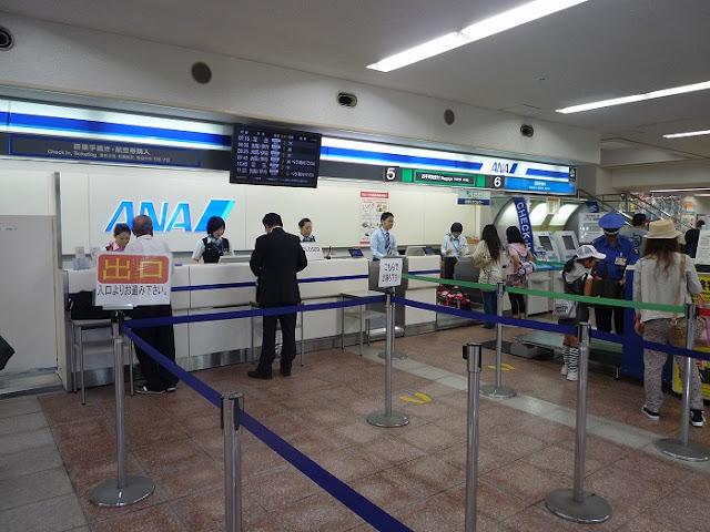 原宿表参道元氣祭 スーパーよさこい2010♪ 6