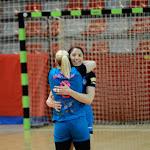 Krim-Ajdovščina_finalepokala16_017_270316_UrosPihner.jpg