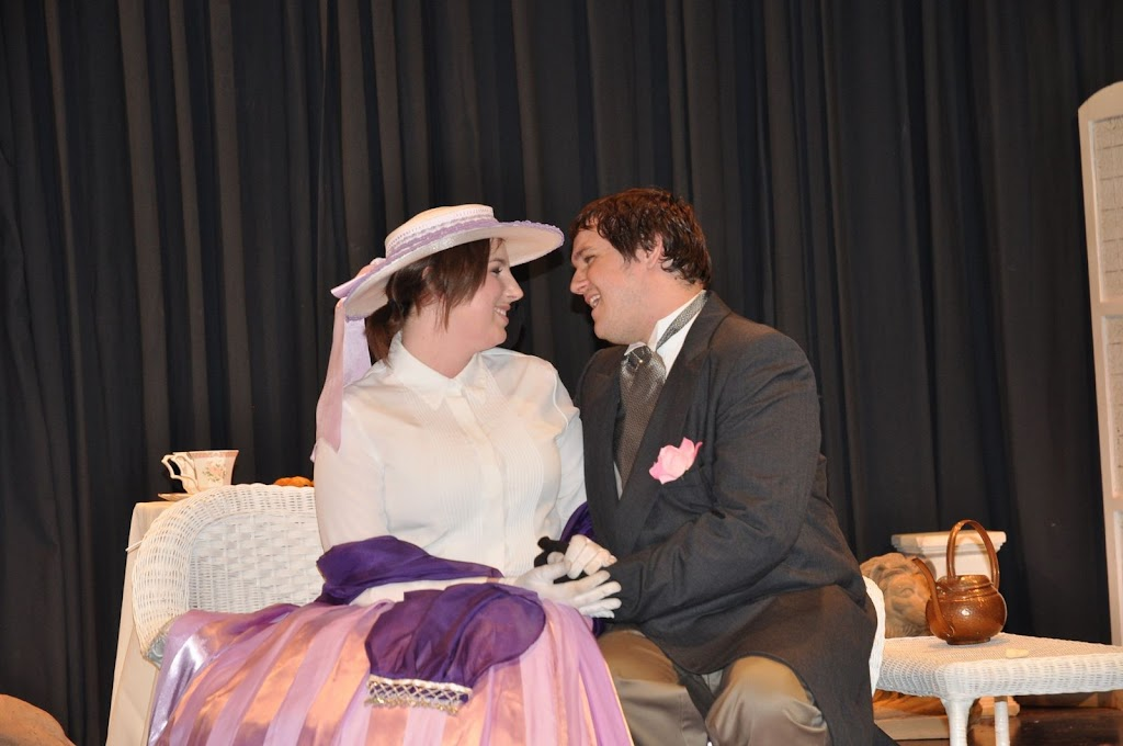 The Importance of being Earnest - DSC_0072.JPG