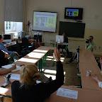 Warsztaty dla nauczycieli (1), blok 5 01-06-2012 - DSC_0058.JPG