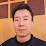 Osvaldo Kashihara's profile photo