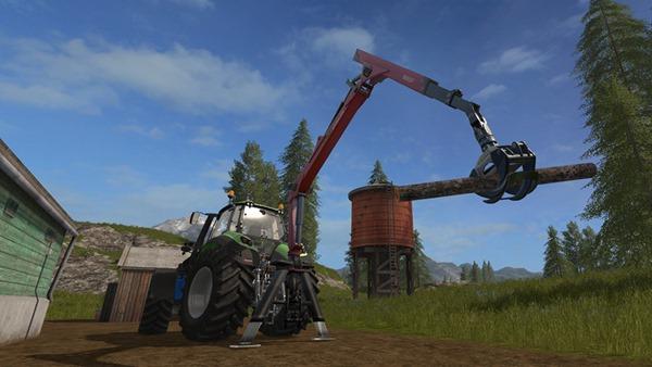 epsilon-palfinger-m80f-heckkran-fur-traktoren