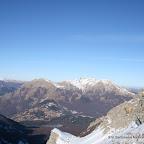 3_foto_terza_tappa_monte alto, alpe di succiso, monte casarola.JPG