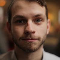 Jordan Miron's avatar