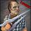 ZombieHairSalon's profile photo
