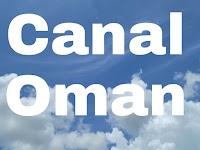 La nouvelle fréquence de canal Oman TV 2021 sur Nilesat