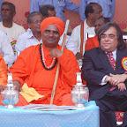 2std Peetarohana Mahothsava - 18-02-2010 (3).JPG