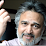 Kashif Chohan's profile photo