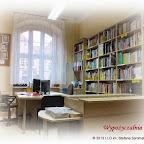 biblioteka_01.jpg