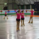 IMG_9230©Skatingclub90.JPG