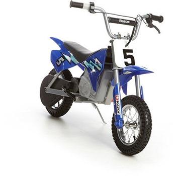 razor motocross