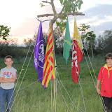 Campaments de Primavera de tot lAgrupament 2011 - IMG_2974.JPG