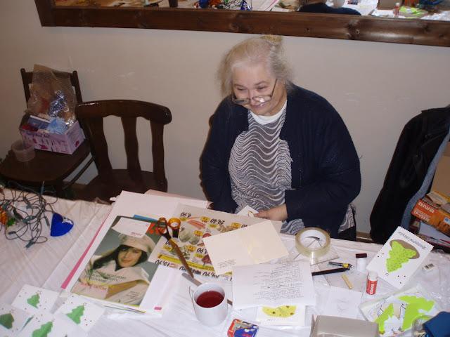13.12.2008 Vánoční dílny - pc130285.jpg