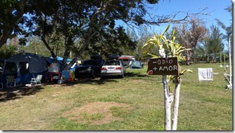 camping-curio-do-bico-doce-area-de-barracas-4