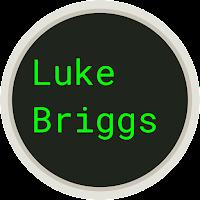 Luke B's avatar
