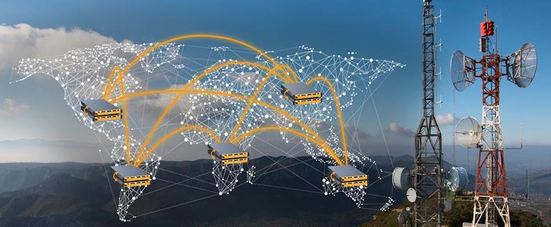 telecommunications_map