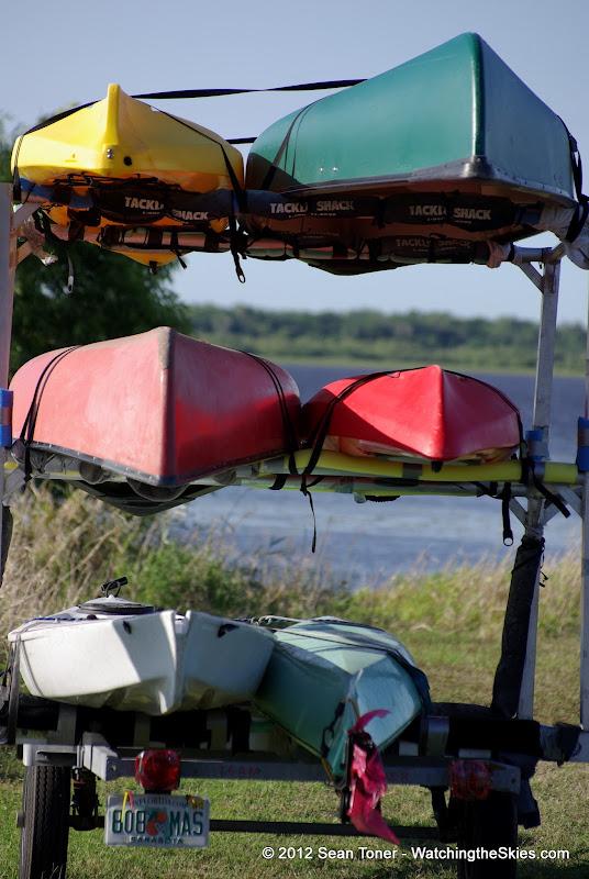 04-06-12 Myaka River State Park - IMGP4440.JPG