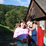 Rekolekcje w Piwnicznej 2009 - IMG_9193.jpg