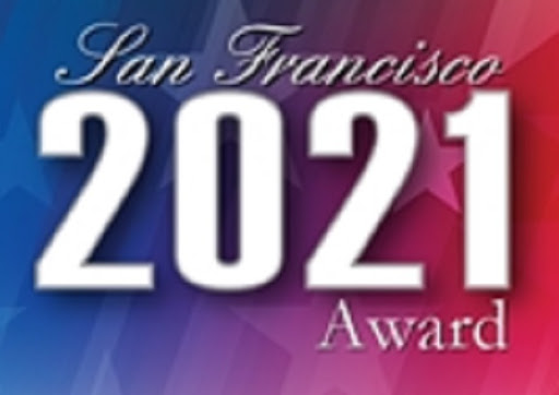San Francisco Awards