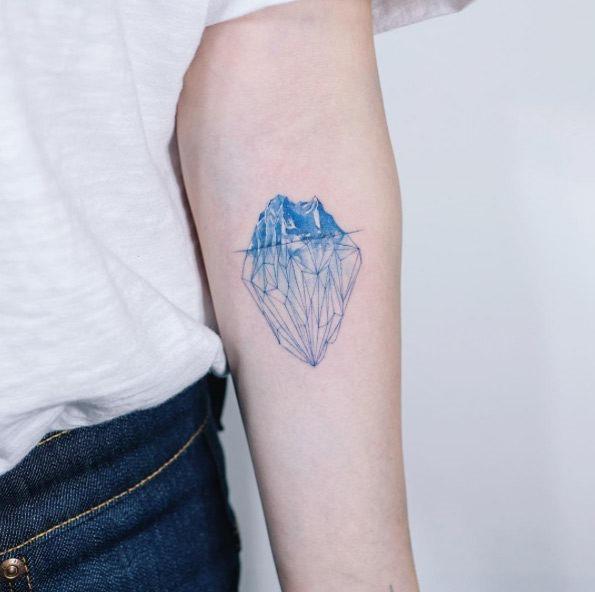este_geomtricas_iceberg