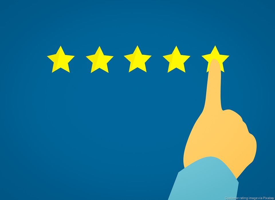 [customer-experience-rating10]