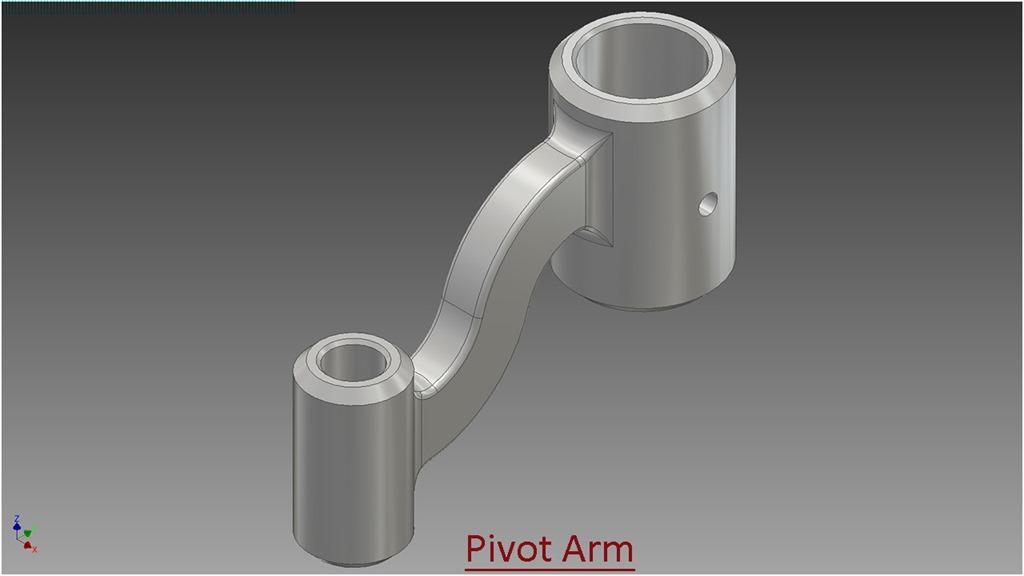 [Pivot+Arm%5B13%5D]