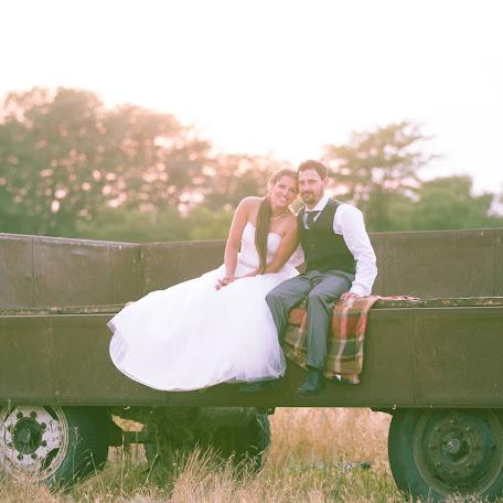 Wedding photographer Gergo Sepsi (gergosepsi). Photo of 23.06.2017