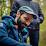 Ozan Kocak's profile photo