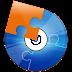 Advanced Installer Architect v18.0  + Patch Download Grátis