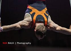 Han Balk Unive Gym Gala 2014-0818.jpg
