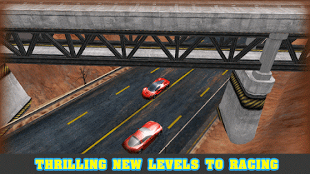 Speed Car Racing Extreme 1.1 screenshot 199590