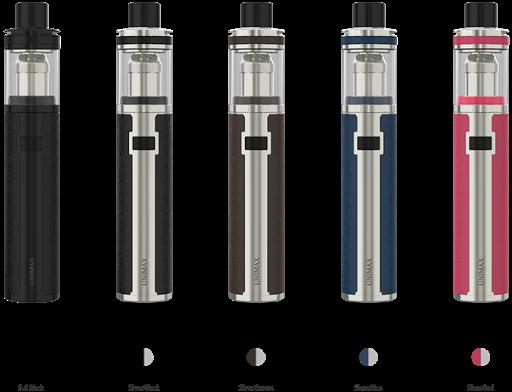 UNIMAX 25 01 thumb%25255B2%25255D.png - 【MOD】初心者御用達「Joyetech UNIMAX 25スターターキット」レビュー。大容量3000mAhでビギナーに最適な25mm MOD。