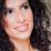 Corinna Siena's profile photo