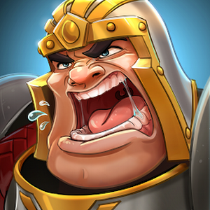 Download KingsRoad v6.3.0 APK Full - Jogos Android