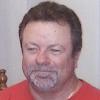 Dennis Swaggert
