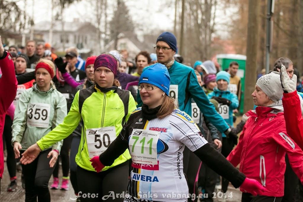 2014.04.12 Tartu Parkmetsa jooks 3 - AS20140412TPM3_197S.JPG