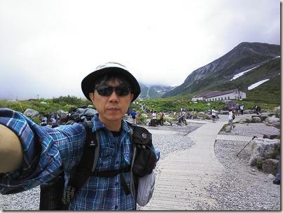 Tateyama_day01_210DSC_0434sml