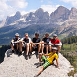Newsletter-Juni-Mountainbik.jpg