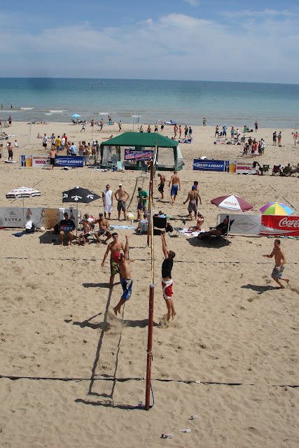 Dodgeball Bradford Beach Jam 2007 - DSC03251.JPG