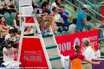 Jie Zheng - Prudential Hong Kong Tennis Open 2014 - DSC_6784.jpg