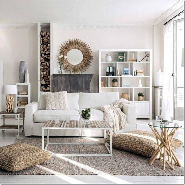 Come fare un restyling alla tua casa quest'inverno