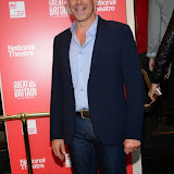 WWW.ENTSIMAGES.COM -  Phil Spencer  arriving  at     Great Britain - press night at Theatre Royal Haymarket, London September 26th 2014West End Opening at Theatre Royal Haymarket for Richard Bean's GREAT BRITAIN -  Play about an ambitious tabloid editor in production described as anarchic satire about the press, the police and the political establishment.                                                    Photo Mobis Photos/OIC 0203 174 1069
