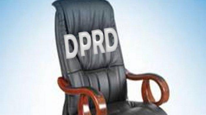 DPRD Bone Akan Gelar Rapat Paripurna Bahas Pimpinan Indra Jaya, Partai Golkar Belum Ada Nama