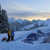 Snow Camp - February 2016 - IMG_0073.JPG