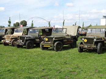 2017.05.14-072 Jeeps