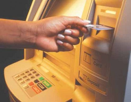 There Is A New Method Of ATM Robbery In Town Now – Secret Service Issues Warning