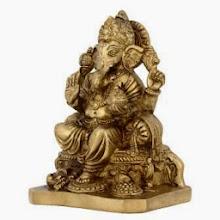Brass-Statue-God (1).jpeg