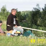 Panlatvissen - IMG_9771.jpg