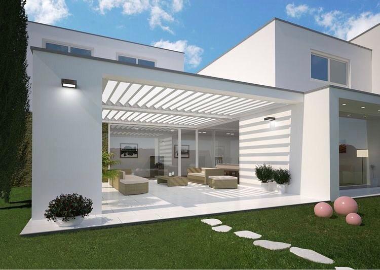 fachadas-de-casas-modernas-y-lujosas16