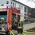 مراهق في النمسا العليا يحرق مدرسة وخسائر بمئات الآلاف من اليوروهات